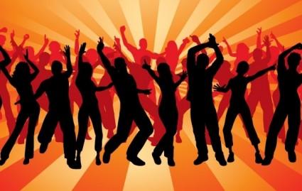we-need-to-dance