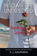 testing-love-the-book-small