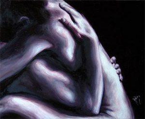 intimacy-pic-1